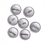 Magneter, måndag - söndag 99 kr - Granit