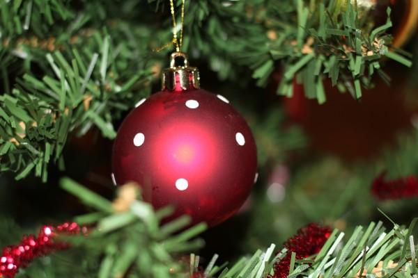 10 december – Julklappstips